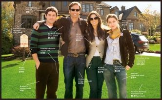The Joneses (2009) full movie with English subtitles. IMDb: 6.5 A seemingly perfect family moves into a suburban neighborhood, but when it comes to the truth as to why they're living there, they don't exactly come clean with their neighbors. Stars: Demi Moore, David Duchovny, Amber Heard Man