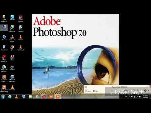 free download software for pc photoshop