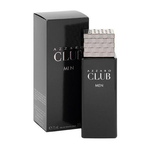 ورژن 2013 این عطر مردانه در شیشه ای کاملاً مشکی با فونت سفید و دربی بلوکی و چند وجهی با الهام از آینه های موجود در باشگاه ها  ارائه شده است. این عطر مردانه آزارو ارتعاشی انرژی زاست