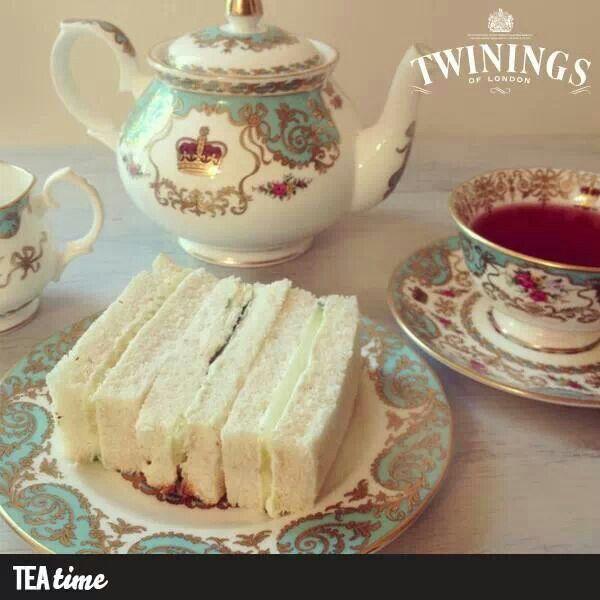 Tea timeCoffe Time, Happy Teatime, Teas Time, Teatimemejpg 20482048, Brunches Teas, Pretty Things, Afternoon Teas, Cuppa Teas, Teas Parties