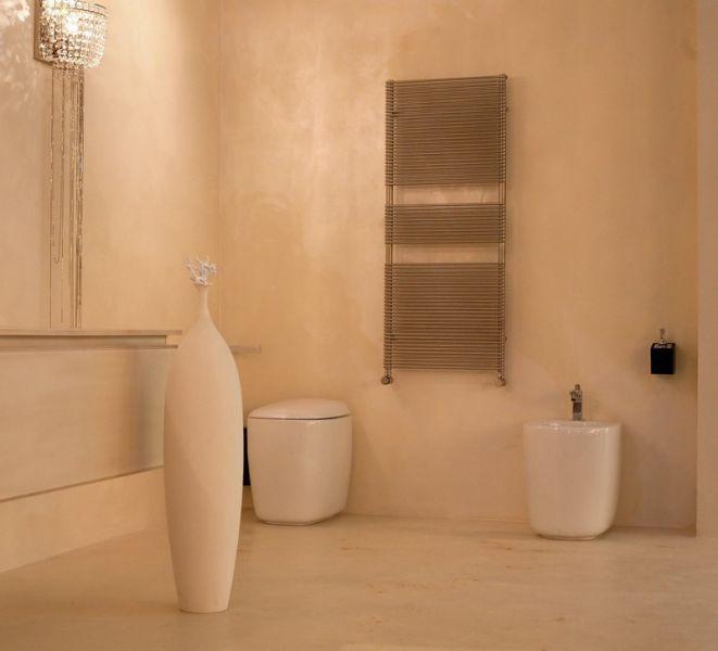 10 migliori immagini pavimenti in resina su pinterest - Pavimenti bagno in resina ...