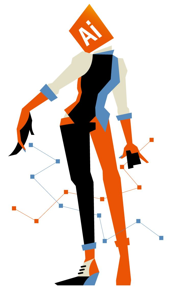 2011.02 Illustrator布教委員会