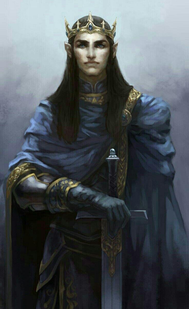 336d6b848f3ecb553328f1e36ae86b5a--elves-fantasy-fantasy-male.jpg?width=250