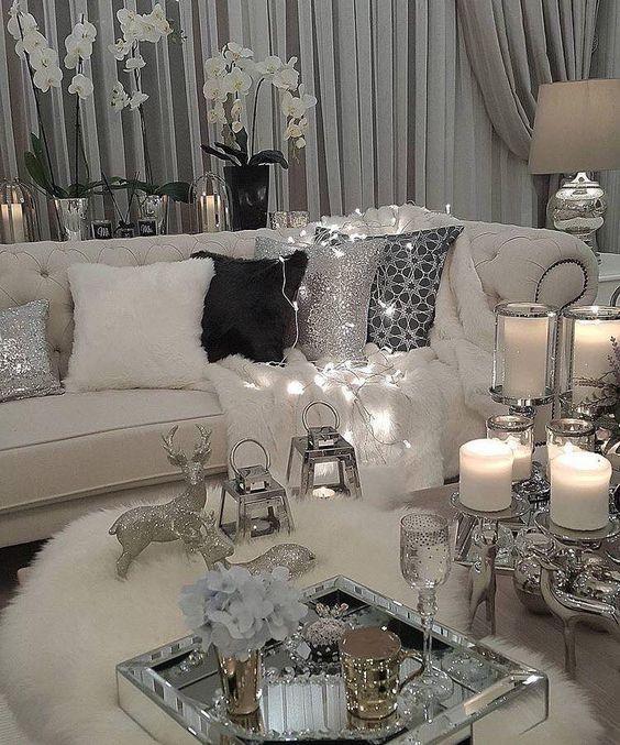 die besten 25 taupe wohnzimmer ideen auf pinterest bauernhaus drucke und poster lampe. Black Bedroom Furniture Sets. Home Design Ideas