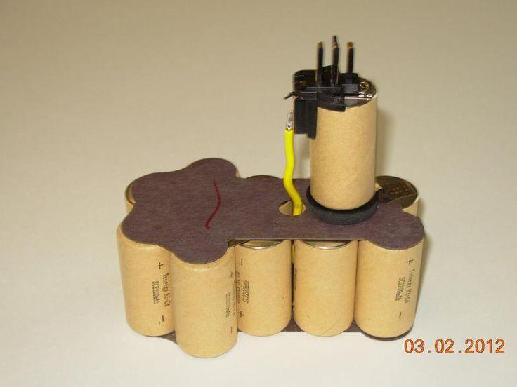 Power Tool NiCd NiMh Battery Rebuild, Replacement, and Repair Business for Dewalt, Milwaukee, Alemite, Snap-On, Lincoln, Craftsman, Bosch, Ryobi, Skil, Panasonic, John Deere Power Tool Batteries