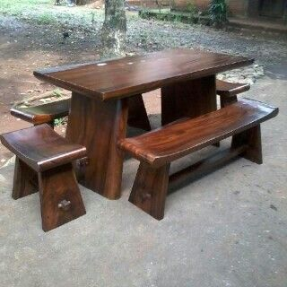Onset Meh Table