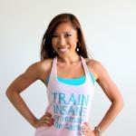 Blogilates 90 Day Challenge: Meal Plan & Workout Calendar | Blogilates