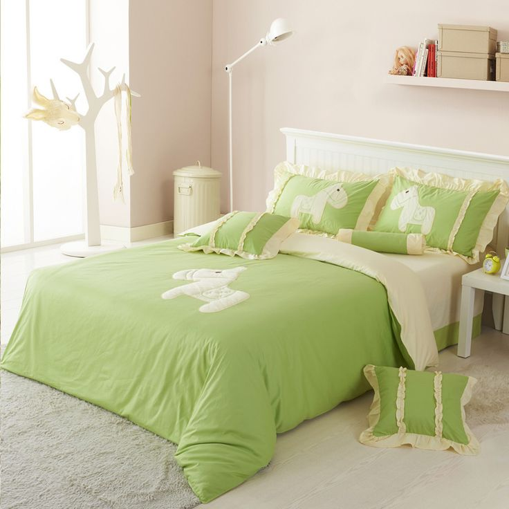 1000+ Ideas About Kids Bedroom Sets On Pinterest