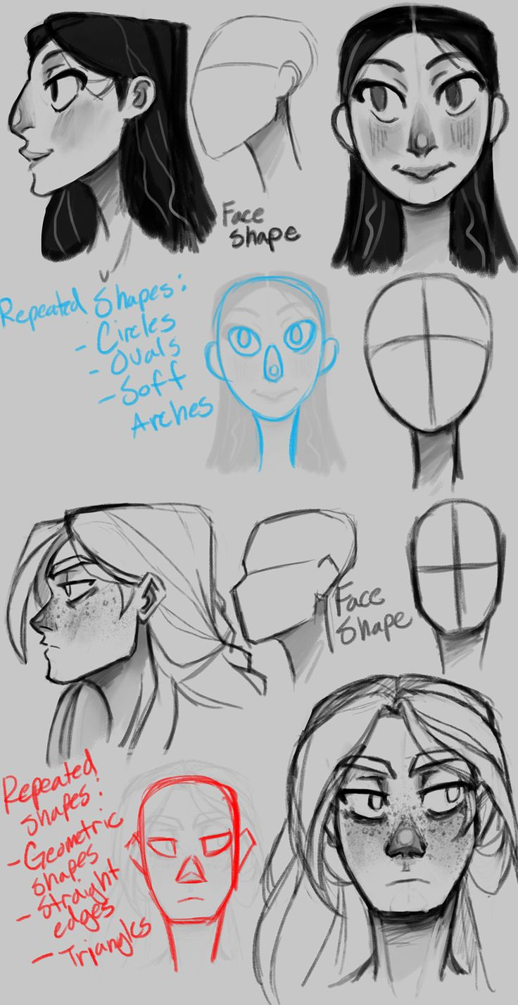 Character Design Jazza : Best images about my drawing stuff on pinterest