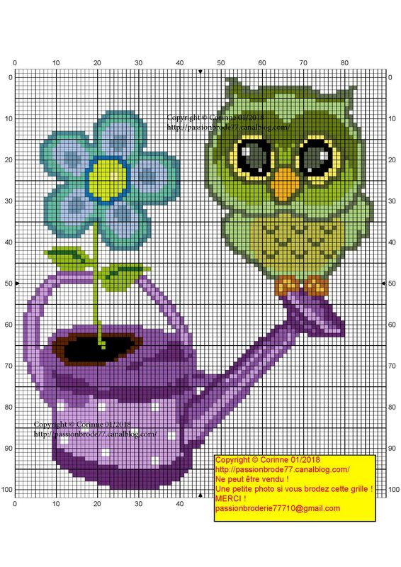 Chouetty watering can_Page_1