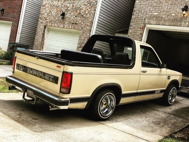 #Chevrolet #S10 #Blazer #TahoeEdition #V8 #350 #SBC #Convertible #CustomCars #CustomTrucks #ClassicCars #ClassicTrucks #MiniTrucks #Lowrider #Chevy #ChevyBlazer #ChevyS10 #ChevroletBlazer #ChevroletS10 #ChevyS10Blazer #s10blazer #s10nation #BlazerNation #MiniTruckin #Lowrider #WireWheels #S10Connectiom #GMCJimmy #GMCSonoma #S15