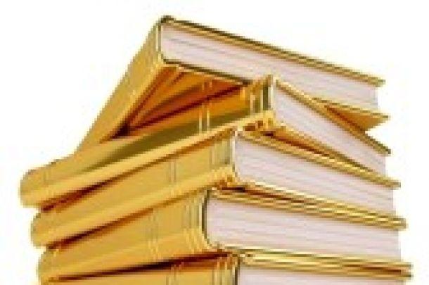 Corso di Scrittura Creativa personalizzato - Imparare a scrivere il proprio romanzo #Imparare #a #scrivere #- #corso #di #scrittura #- #libri