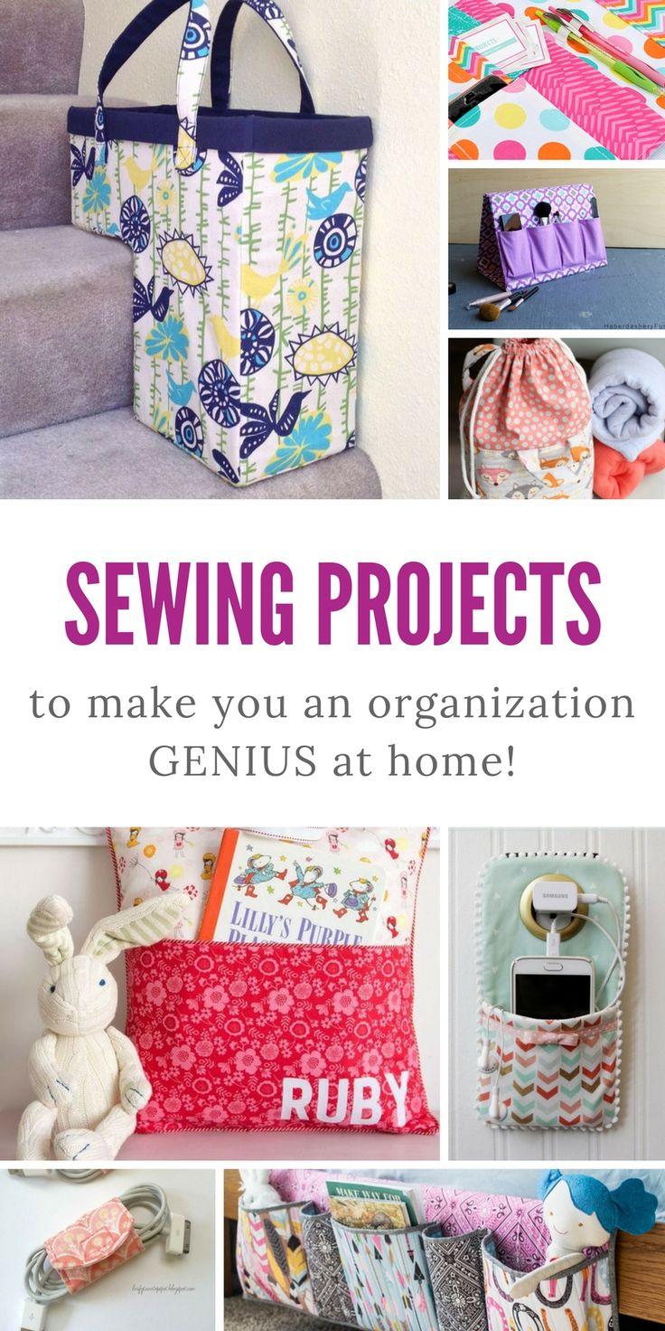 Best 25 hand sewing projects ideas on pinterest felt for Sewing projects to make and sell