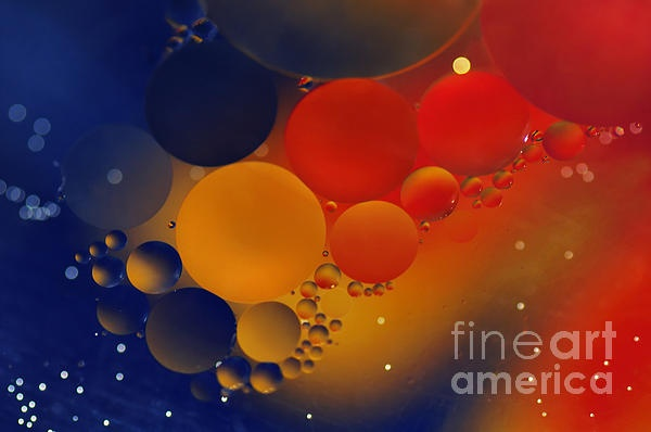 #INTERGALACTIC #SPACE 3 #Photography #Colorful Quality Prints and Cards at:  http://kaye-menner.artistwebsites.com/featured/intergalactic-space-3-kaye-menner.html  -
