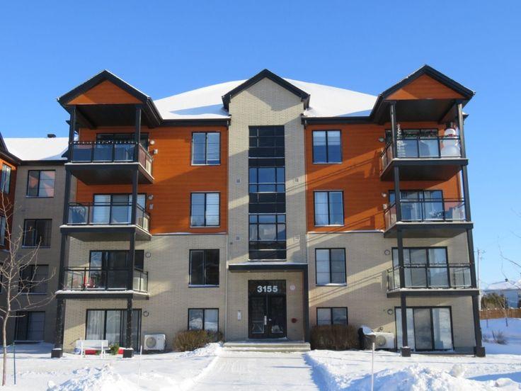 Apartments For Rent Vaudreuil Dorion Quebec