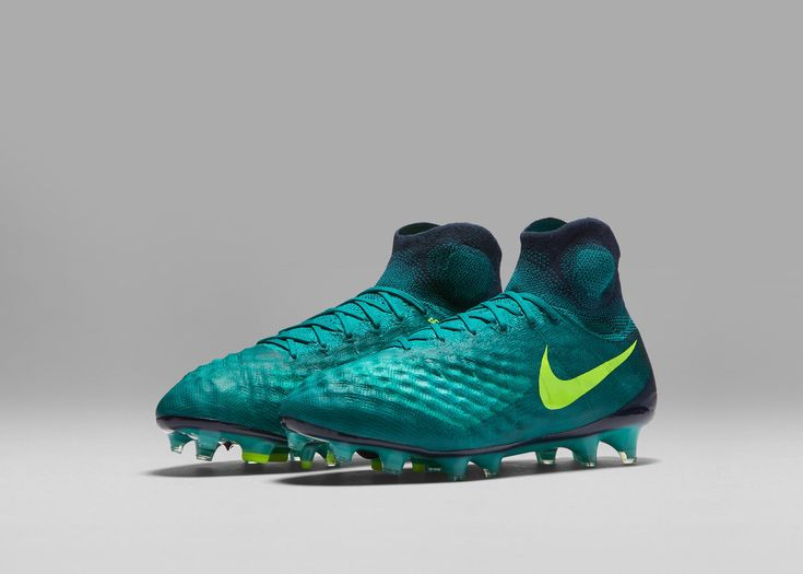 Nike Football introduces the Floodlights Pack, Magista get yours now: http://ss1.us/a/cOB1nG3p