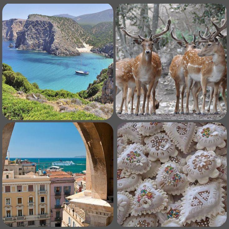 5 cose nuove da fare in Sardegna la prossima estate