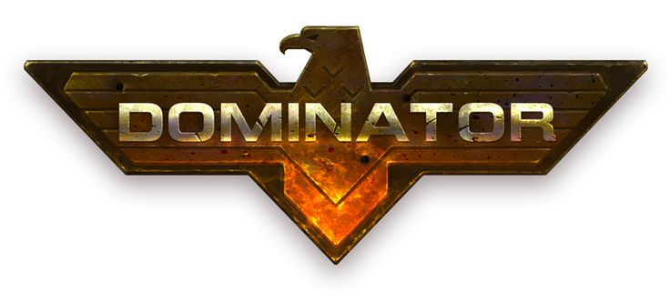 Dominator : hundreds of sparrows
