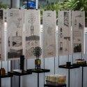 AAA Unbuilt Architecture Awards 2013 – winners | Auckland Architecture Association