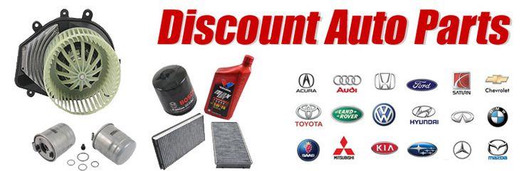 Performance Auto Parts, Car Accessories and Wholesale Aftermarket Car Parts.