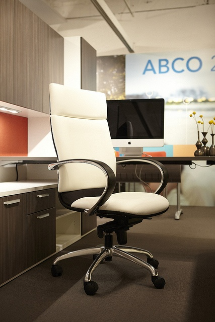 to flickr shop izzy office furniture at nbf see more by abco 2 0