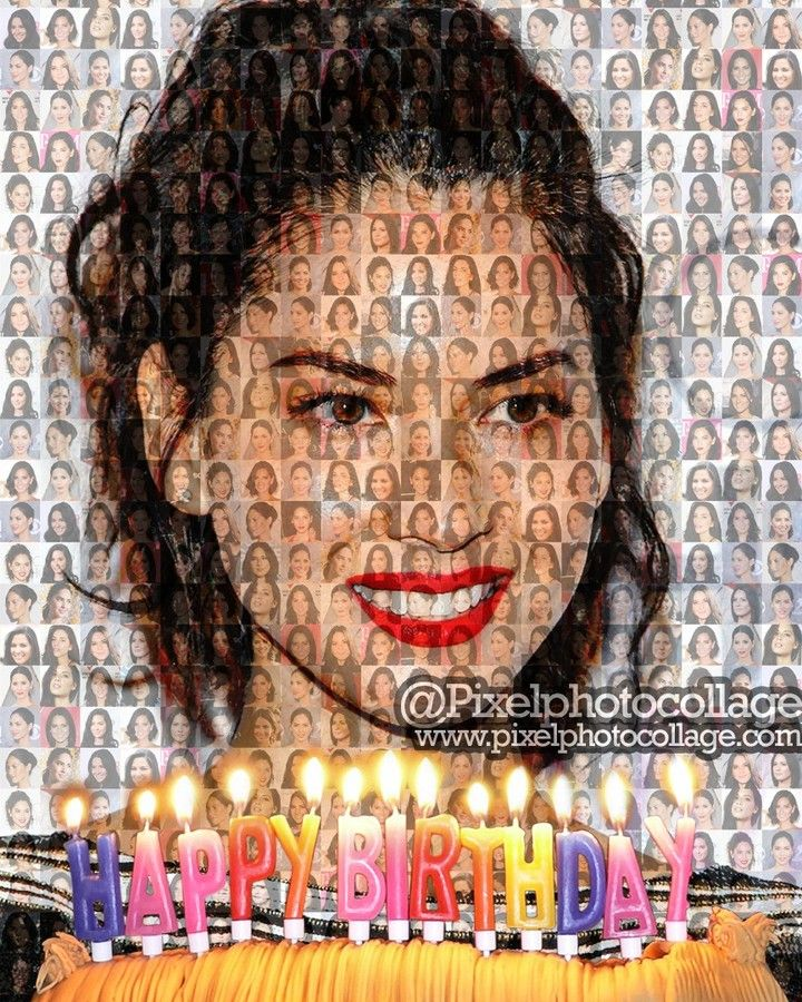 Pin By Collagewishes On July 3 Celebrity Birthdays Pinterest