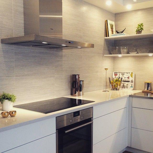 22 best Floors images on Pinterest Flooring, Floors and Home - küchenschränke gebraucht kaufen
