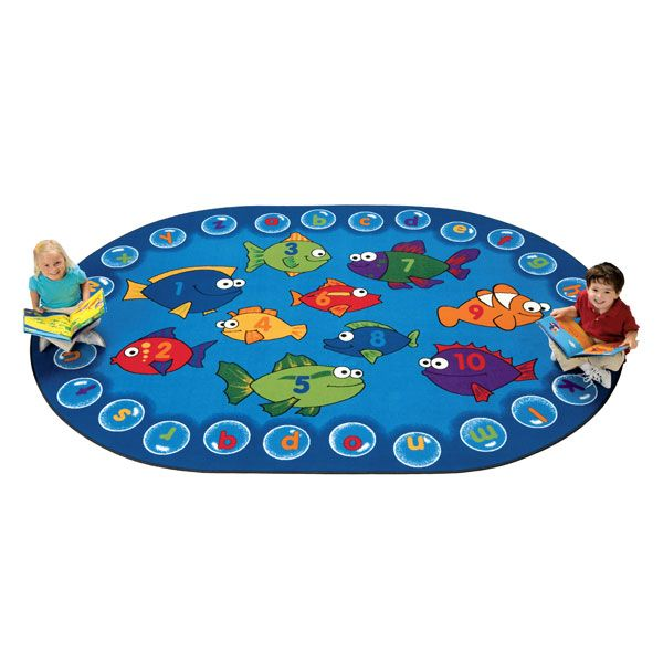 17 Best Ideas About Classroom Rugs On Pinterest