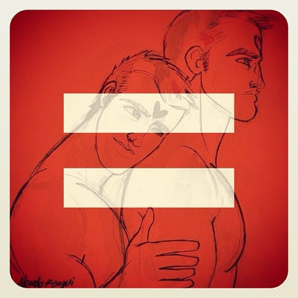 Stand for marriage #love #instagram #instagood #cute #stand #gaymarriage #tbt #photooftheday #picoftheday #beautiful #me #tweetgram #instamood #follow #hot #stand #gay #gayday #red #muchacho #roagui