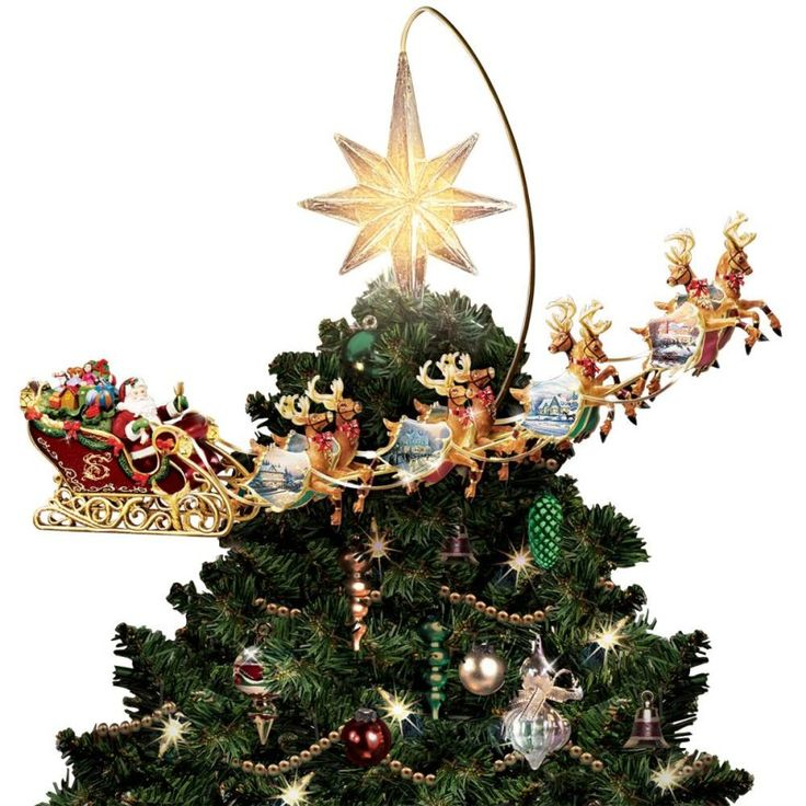 Awesome Christmas Tree Decorating Ideas In Pastel For: 17 Best Ideas About Unique Christmas Trees On Pinterest