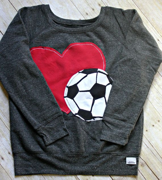 ALL CUSTOM ORDERS HAVE A NORMAL TURNAROUND TIME OF 3-4 WEEKS.    Are you a LOVER of Soccer? A Soccer Wife? A Soccer Mom? This is the perfect item