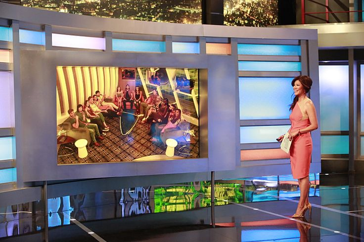 Original seriesare coming to CBS All Access sooner than we thought. I have learned that a new season of CBS' summer staple, veteran reality series Big Brother, will air this fall on the SVOD…
