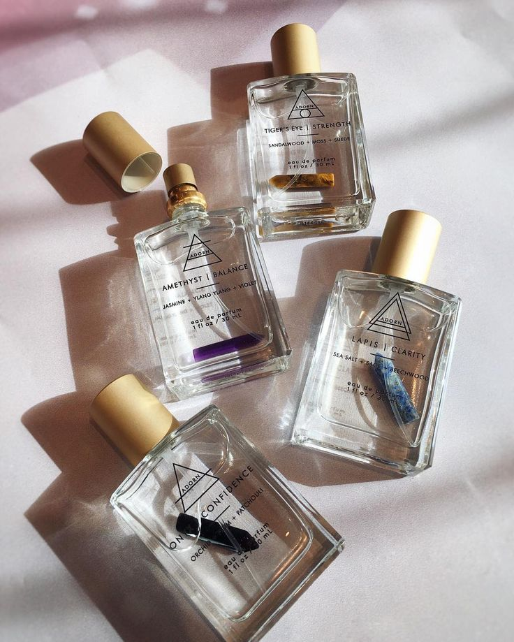17 Best Images About Fragrance On Pinterest: Urban Outfitters, Fragrance And Resolutions