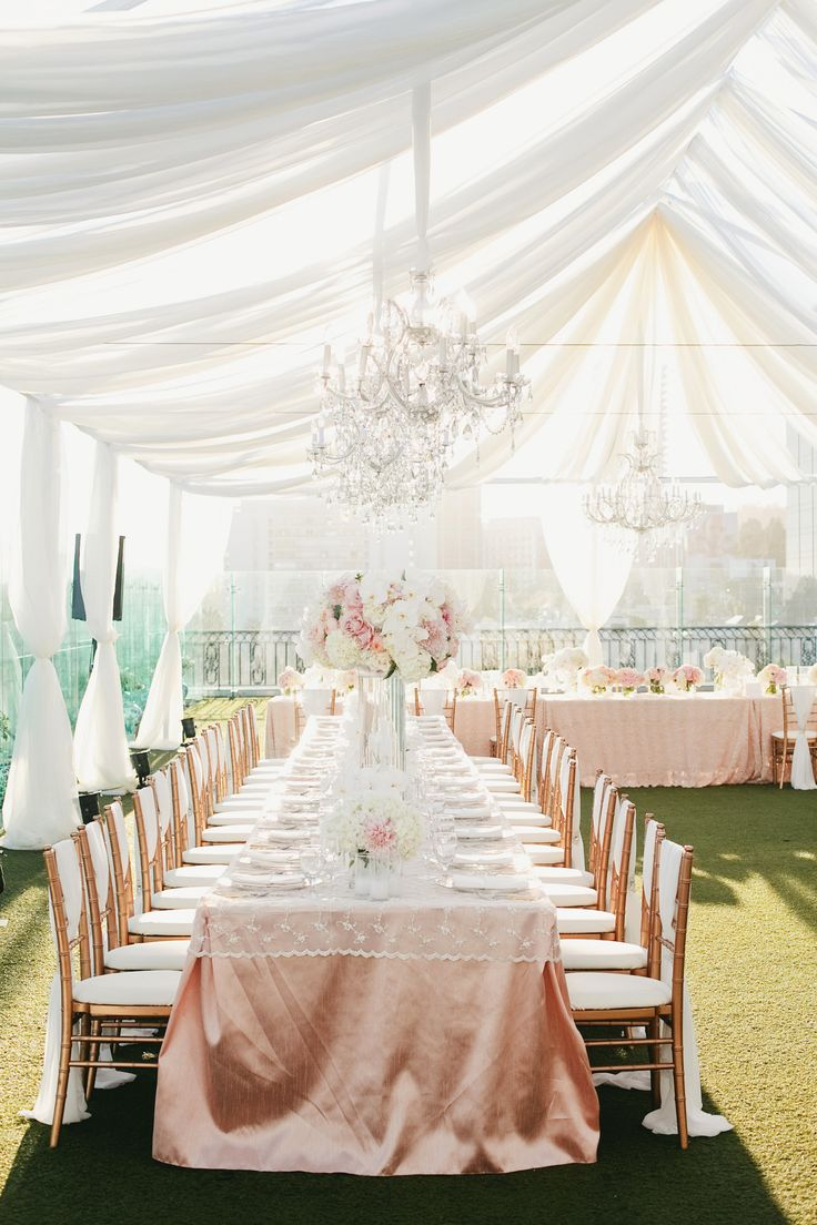 Wedding tent decoration images   best Шатер images on Pinterest  Wedding ideas Tents and Weddings