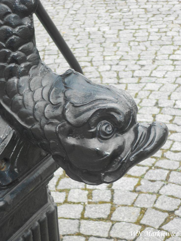 Wielkopolska: Nowy Tomyśl  http://wyceny-nieruchomosci-markiewicz.pl/