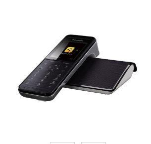 Den mobila familjens fasta punkt! fra CDON. Om denne nettbutikken: http://nettbutikknytt.no/cdon-com/