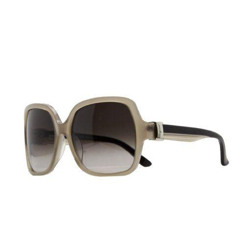 SALVATORE FERRAGAMO Sunglasses SF659S 664 Crystal Pink 56MM Salvatore Ferragamo http://www.amazon.com/dp/B00BLENLLE/ref=cm_sw_r_pi_dp_8YRNtb0KRJQRN853