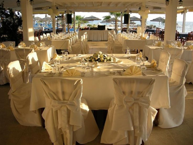 Adams Beach Hotel | Hotels in Cyprus | Hotels in Ayia Napa | Weddings