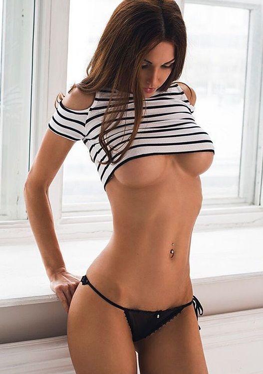 Latino girls naked videos