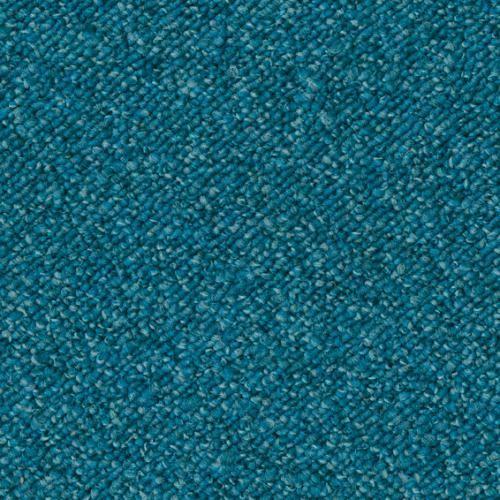Ковровая плитка Desso Rock от Desso (Нидерланды) - купить ковровую плитку Desso Rock в компании ФлорДилер
