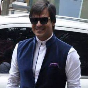 """Actor Vivek Oberoi, who will be seen as a villain named Kaal in the forthcoming film """"Krrish 3"""", says bad characters have always attracted him. He especially likes Kaal."""