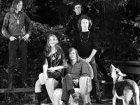 Interview: Big Brother And The Holding Company's Sam Andrew on Janis Joplin