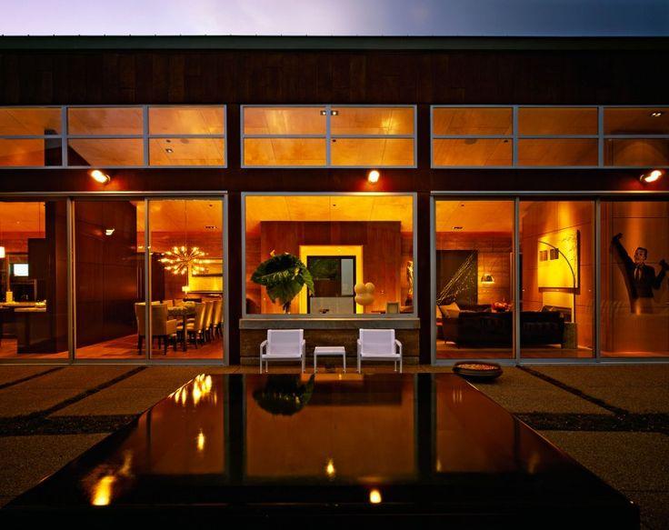 60 best claes oldenburg images on pinterest claes for Design hotel oldenburg