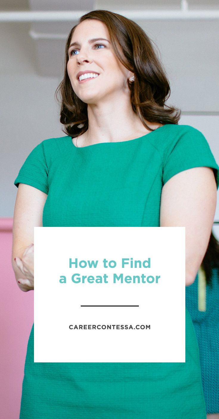 how to find the right career for yourself