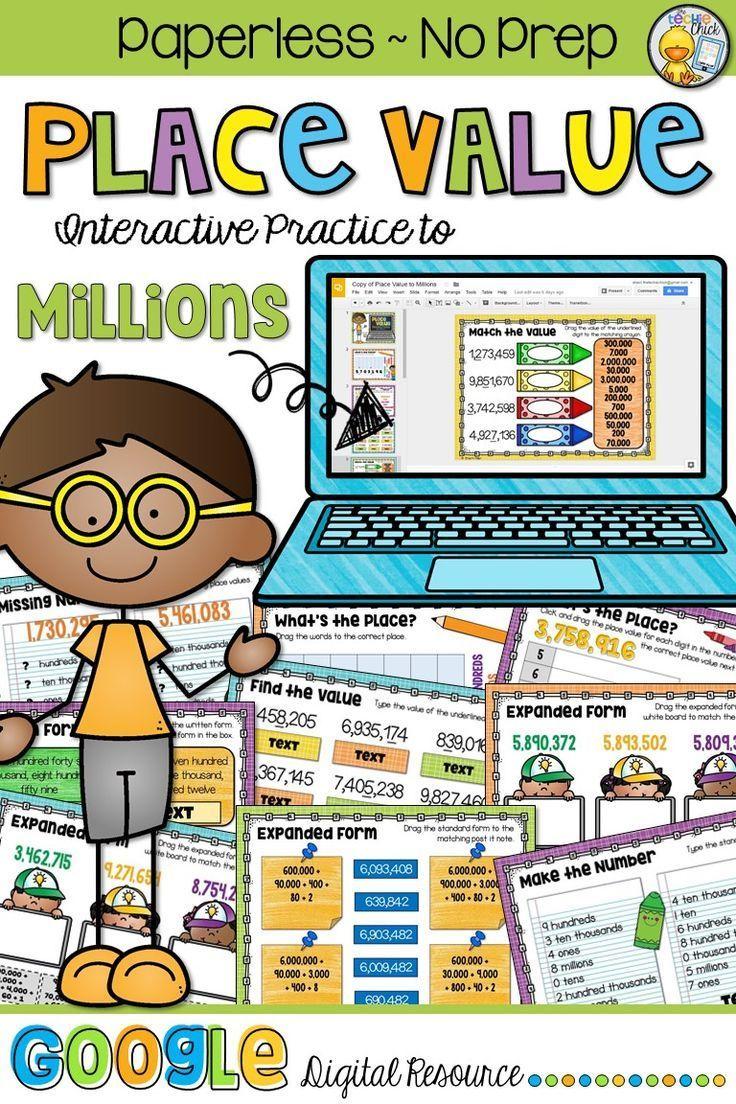 74088 besten K-8 Teaching Resources Bilder auf Pinterest | Lehrer ...