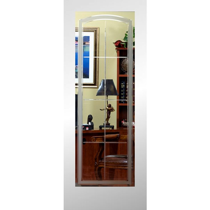 23 Best Decorative Glass Doors By Abs Images On Pinterest