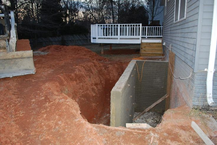 tiny basement dug out basement basement cellar basement light basement