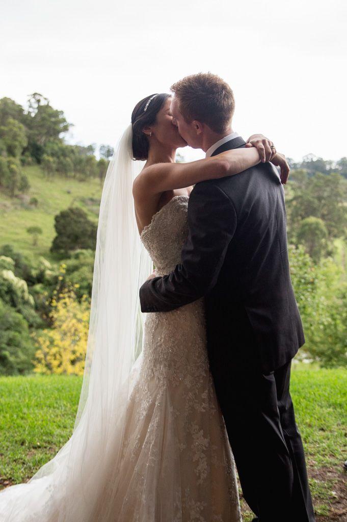 Hunter Valley Wedding by Jemima Richards Bistro Molines http://weddings.jemshootsframes.com