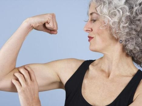 Weight Loss Tips for Women in Their 50s   MyDocHub - Weight Loss Tips and Diet Tips