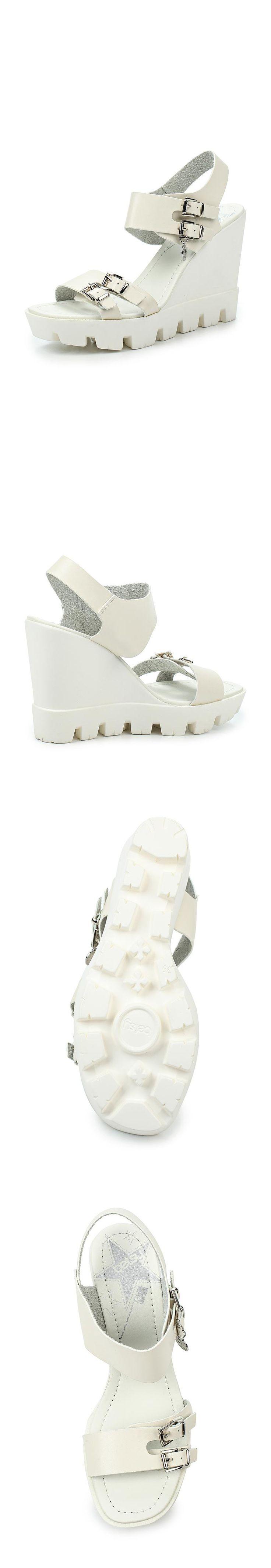 Женская обувь босоножки Betsy за 2690.00 руб.